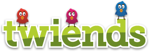 http://handyne.files.wordpress.com/2011/05/twiends-logo.png?w=295